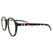One Pair of Southern Seas New Ely Reading Glasses Readers