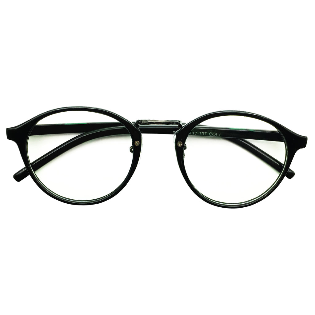 One Pair of Southern Seas New Ely Distance Glasses