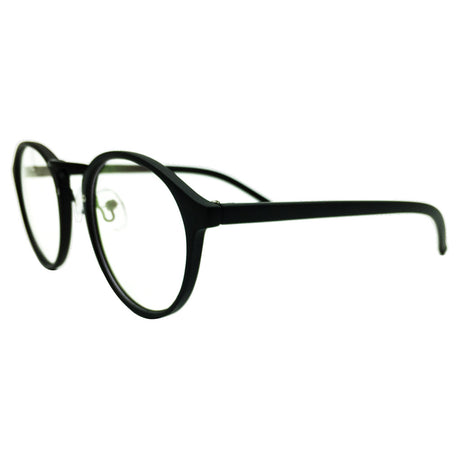 One Pair of Southern Seas Devon Photochromic Grey Shortsighted Distance Glasses