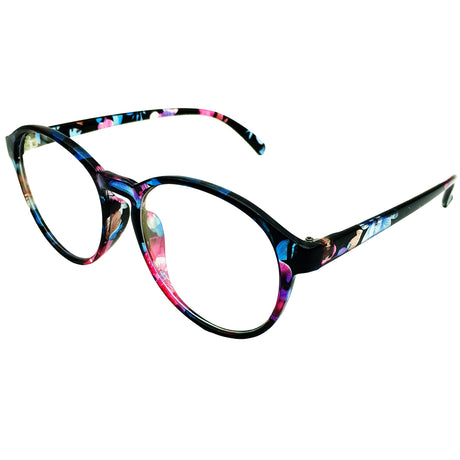 One Pair of Southern Seas Bath Bifocal Reading Glasses Readers