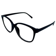 The Darlington Reading Glasses