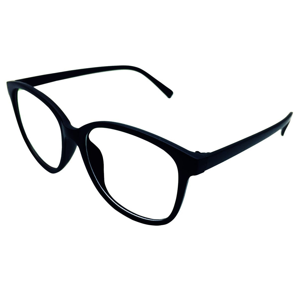 The Darlington Computer Reading Glasses