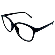 One Pair of Southern Seas New Darlington Reading Glasses Readers