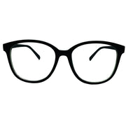 One Pair of Southern Seas Darlington Computer Reading Glasses Readers