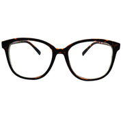 Southern Seas Darlington Photochromic Grey Distance Glasses