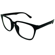 One Pair of Southern Seas Lincoln Reading Glasses Readers