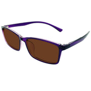 One Pair of Southern Seas Richmond Tinted Distance Glasses