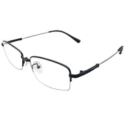 Southern Seas Cricklade Distance Glasses