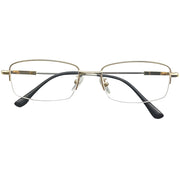 One Pair of Southern Seas Norfolk Computer Reading Glasses