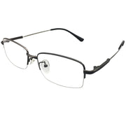 Southern Seas Cricklade Photochromic Grey Distance Glasses