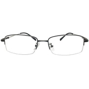 Southern Seas Cricklade Reading Glasses