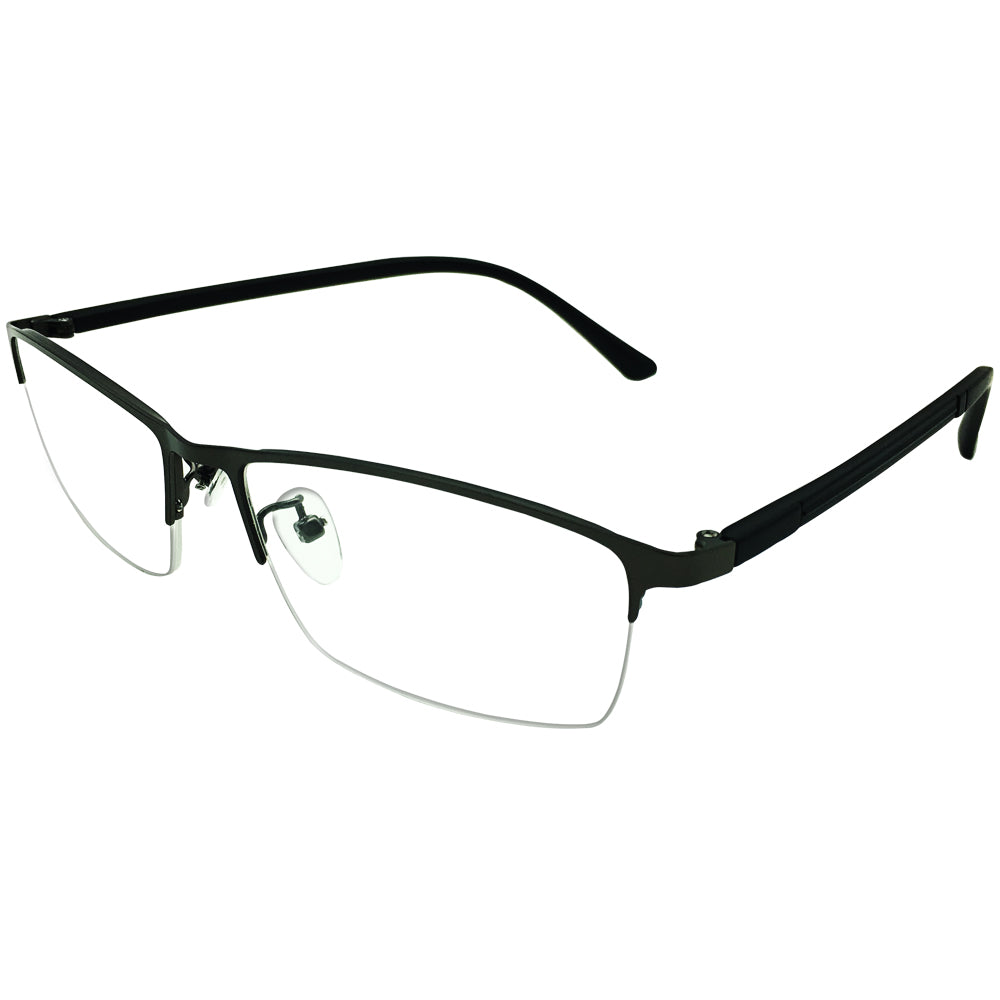 One Pair of Southern Seas Cromer Computer Reading Glasses
