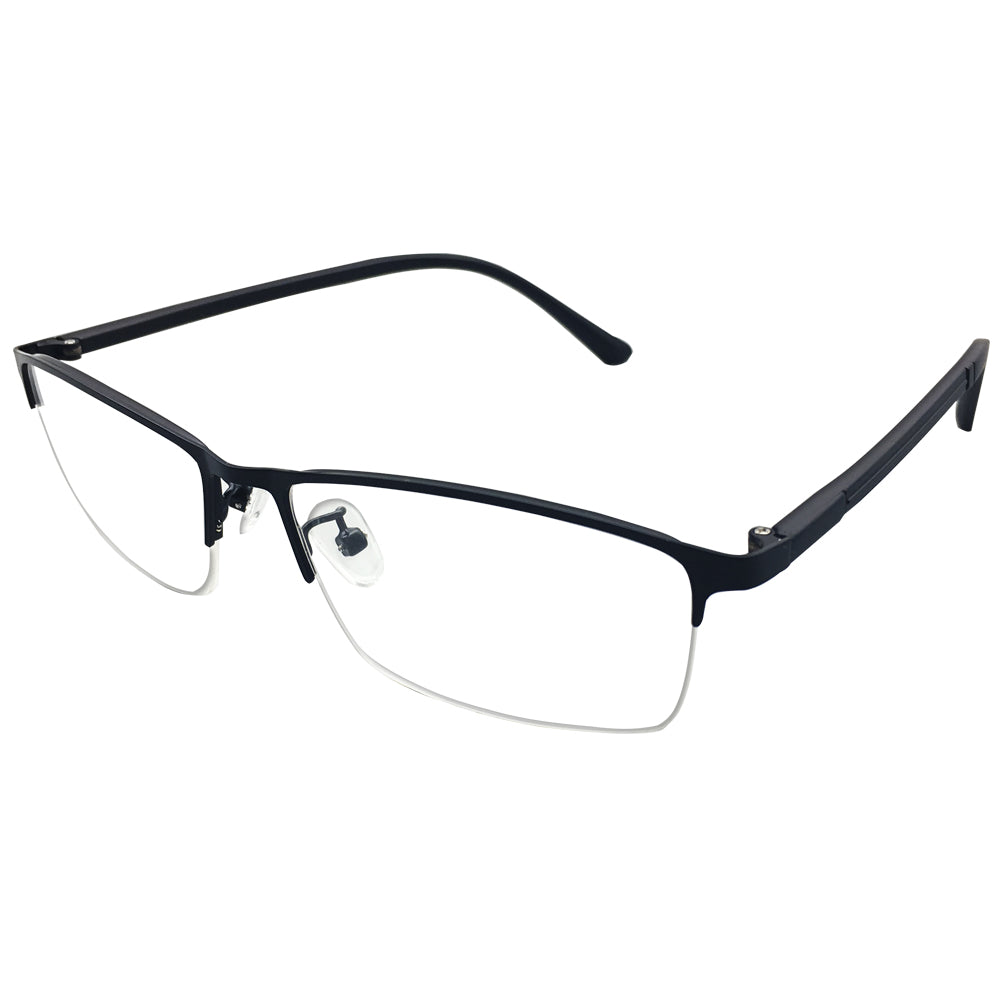 One Pair of Southern Seas Suffolk Computer Reading Glasses
