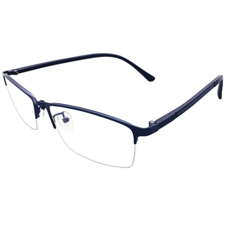Southern Seas Suffolk Photochromic Reading Glasses