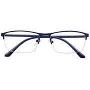 Southern Seas Suffolk Photochromic Grey Distance Glasses