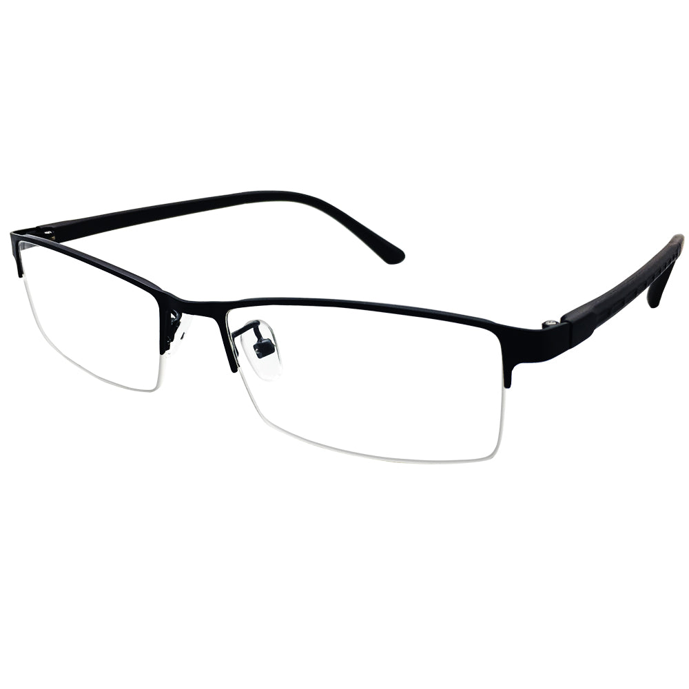 One Pair of Southern Seas Gloucester Nearsighted Distance Glasses