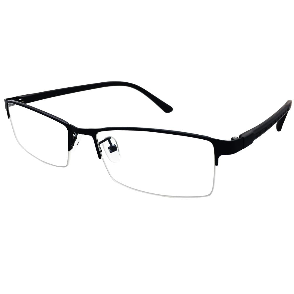 Southern Seas Gloucester Photochromic Distance Glasses UK