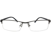 One Pair of Southern Seas Gloucester Reading Glasses