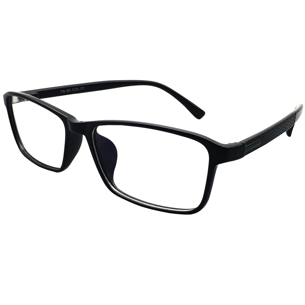 Southern Seas Bicester Photochromic Grey Distance Glasses