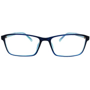 One Pair of Southern Seas Bicester Computer Reading Glasses Readers