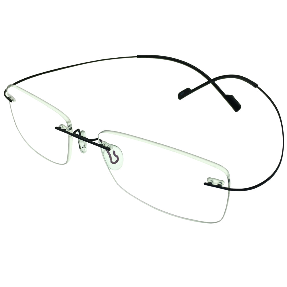 Southern Seas Peterborough Photochromic Distance Glasses