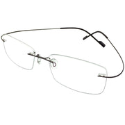 Southern Seas Rimless Photochromic Reading Glasses