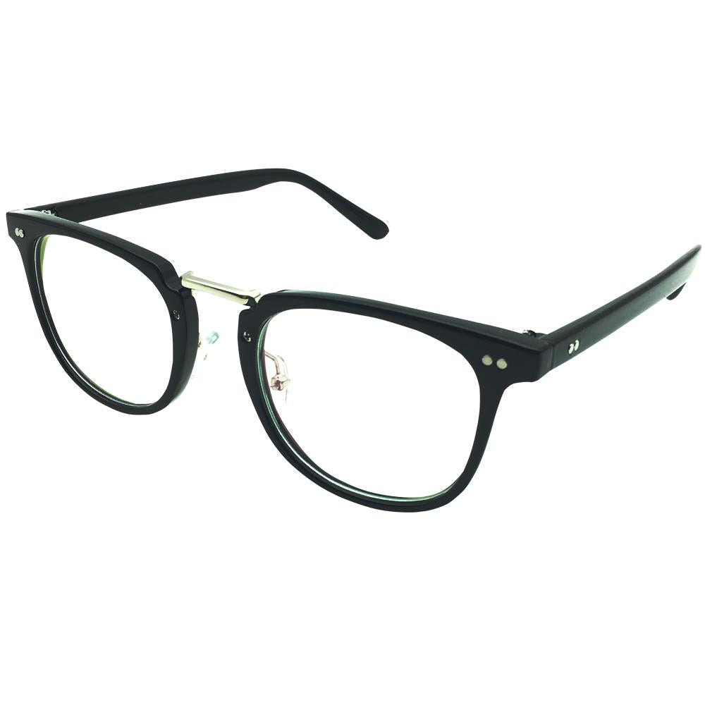 Cotswold Bifocal Reading Glasses