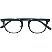 One Pair of Southern Seas Cotswold Computer Reading Glasses Readers