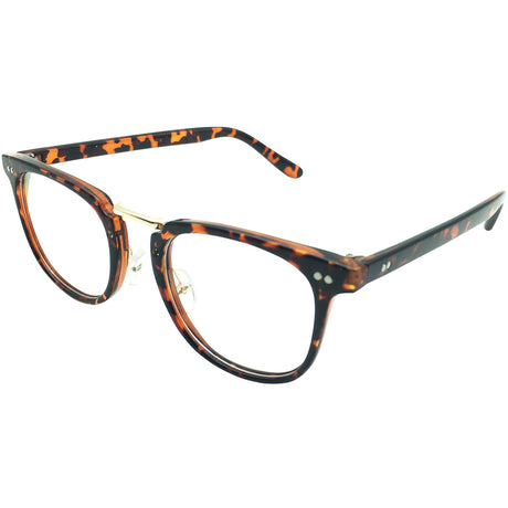 One Pair of Southern Seas Cotswold Bifocal Reading Glasses Readers