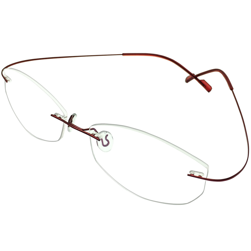 photochromic reading glasses
