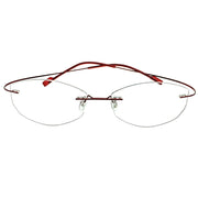 ready to wear reading glasses