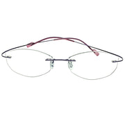 reading glasses womens