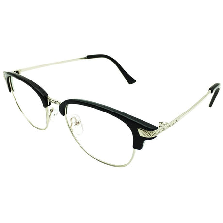 Southern Seas Dartmoor Photochromic Reading Glasses Readers