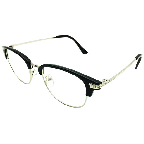 One Pair of Southern Seas Dartmoor Computer Reading Glasses Readers
