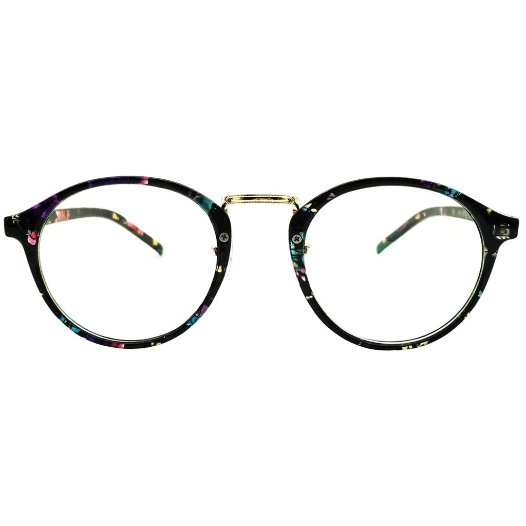 Dartmouth Photochromic Reading Glasses