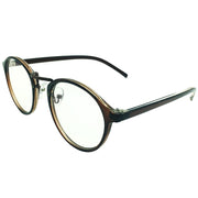 Dartmouth Bifocal Reading Glasses