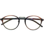 One Pair of Southern Seas Dartmouth Computer Reading Glasses Readers