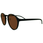 One Pair of Southern Seas Dartmouth Tinted Brown Distance Glasses