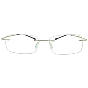 Southern Seas Swansea Rimless Reading Glasses