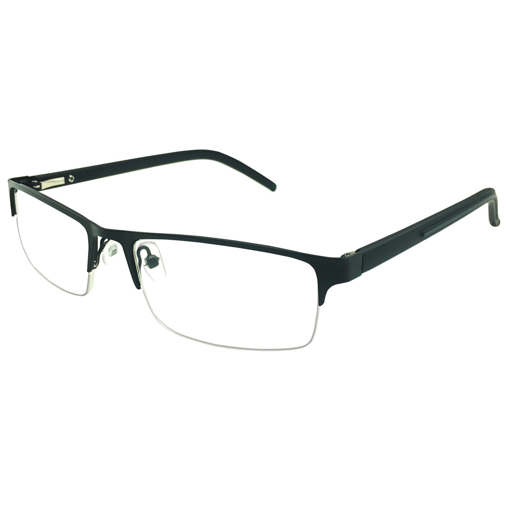 Southern Seas Avon Distance Glasses