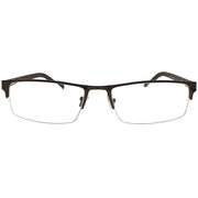 Southern Seas Avon Computer Reading Glasses