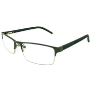 Southern Seas Avon Photochromic Grey Reading Glasses Readers