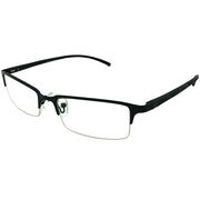 Southern Seas Stretton Photochromic Grey Reading Glasses Readers