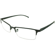 Southern Seas Stretton Photochromic Grey Distance Glasses
