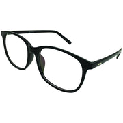 Southern Seas Bude Photochromic Reading Glasses Readers