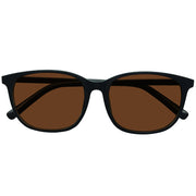 off the shelf prescription sunglasses