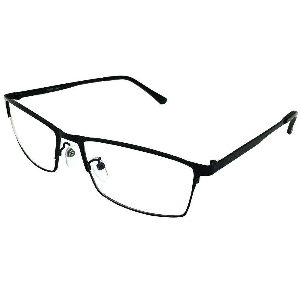 long arm reading glasses