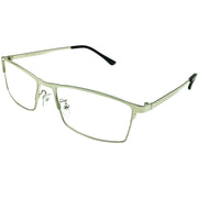One Pair of Southern Seas Wycombe Computer Reading Glasses Readers