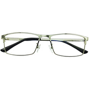 1 reading glasses