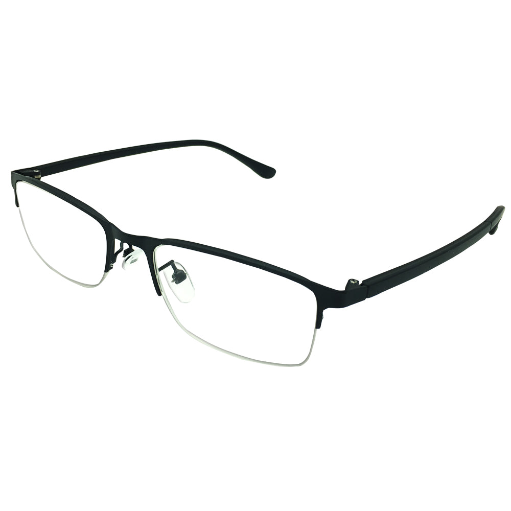 Southern Seas Berkshire Computer Reading Glasses